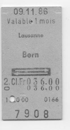 Lausanne Berne et retour.jpeg